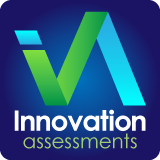 Innovation Assessments Logo